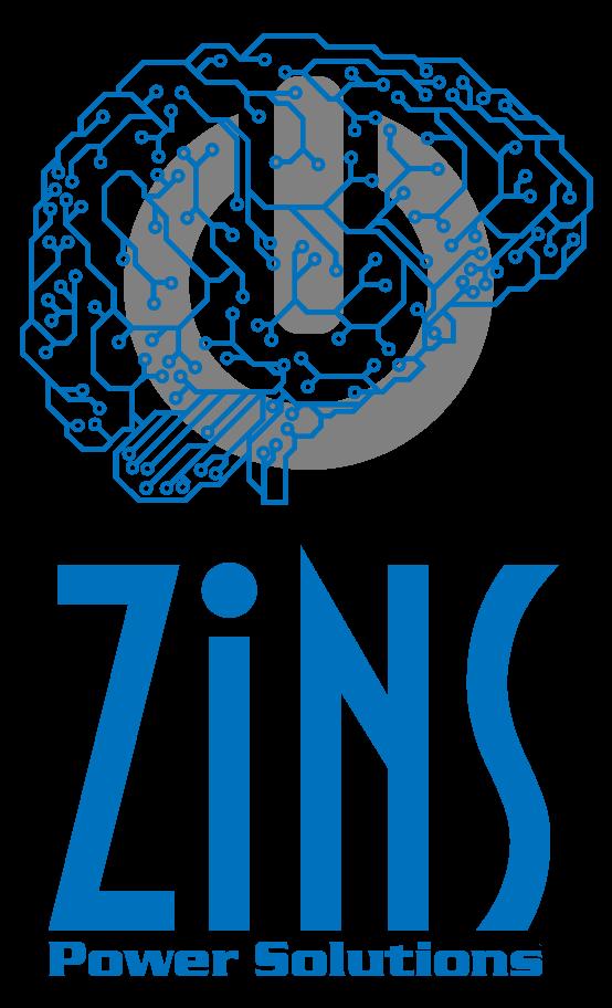 プロトタイプ開発・人工知能アプリケーション開発 | 株式会社ザイナス Logo